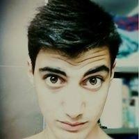Yair Lev