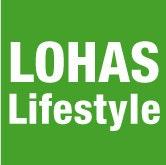 Lohas_de