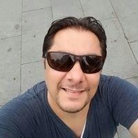 Fadi Abbas
