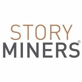 Storyminers