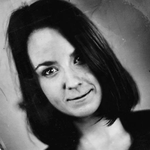 Sandra Jedynak