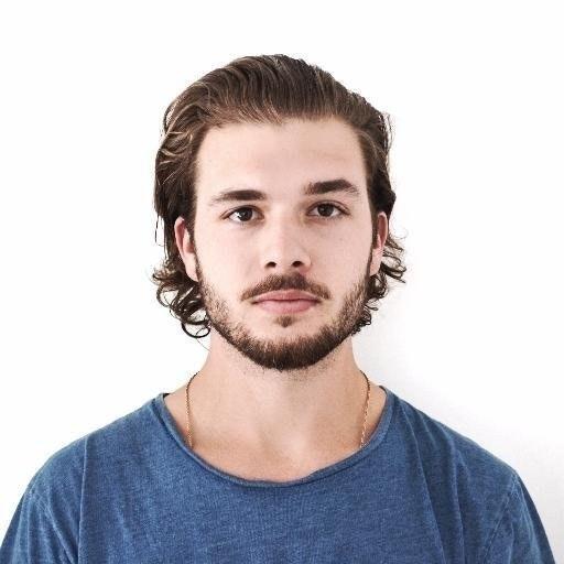 Matthew Peltier
