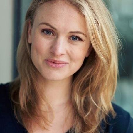 Kristina Libby
