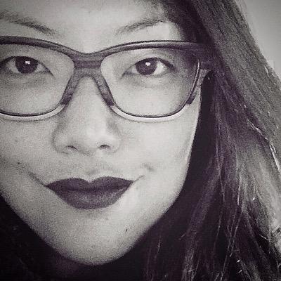 Melody Han