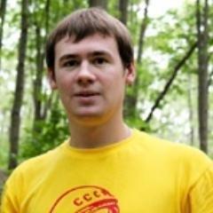 Konstantin Kononenko