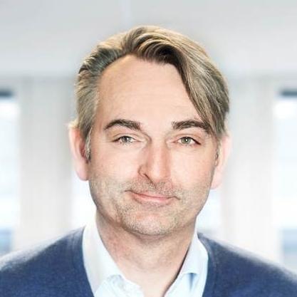 Olav Sylthe