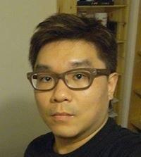 Stanley Tseng