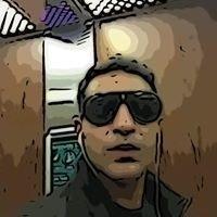 Adham Fahmi