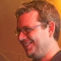 Yuval Goldstein