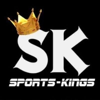 Sports-Kings.com