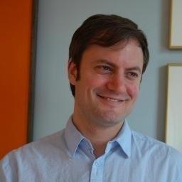 Brandon Kessler