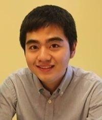 Youngjun Jota Kwak