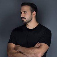 Ayham Gorani