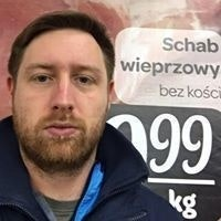 Michal Skurowski