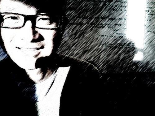 Art Chang
