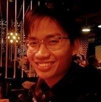 Aung Lin