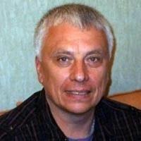 Vasily Loginov