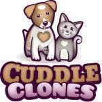 Cuddle Clones