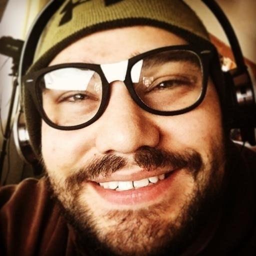 Josh Lopez