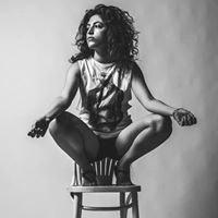 Ayelet Sagy