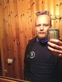 Tobias Baunbæk Christensen