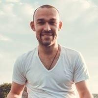 Alexey Chichirko
