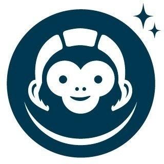 MonkeyLearn