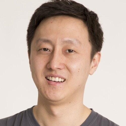 Jinyoung Kim