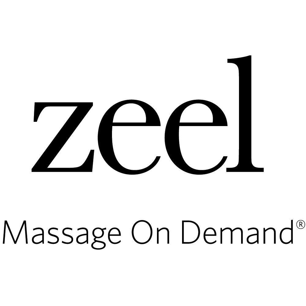 Zeel.com