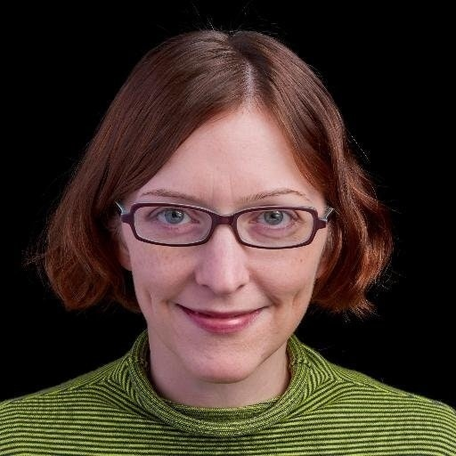 Lisa Grimm