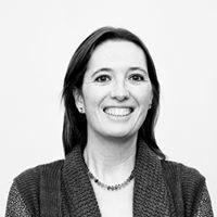 Aurore Labartino