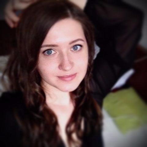 Alexandra Belicova