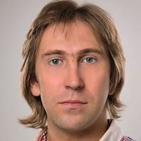 Dmitry Lelis