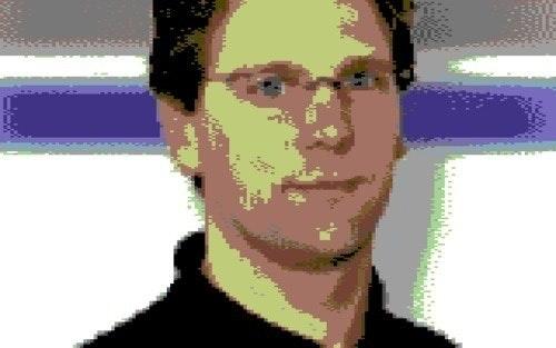Lars Rückemann