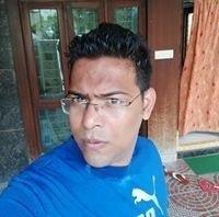Arbaaz Abdul