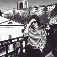 Irina Shifrina