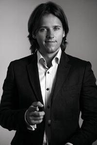 Max Snigirev