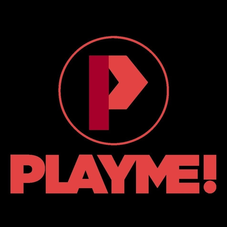 playme!