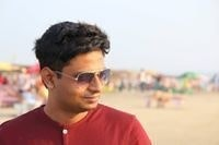 Rohan Jha