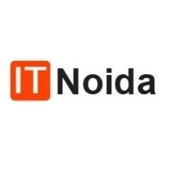 IT Noida India