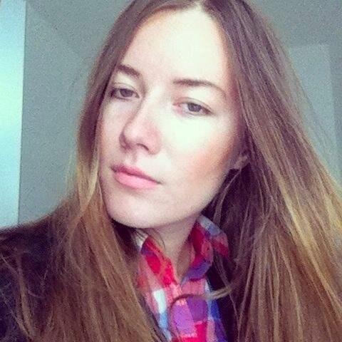 Polina Marchenko