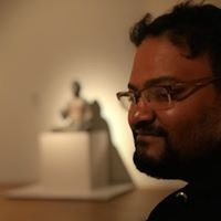 Rajeev J Sebastian