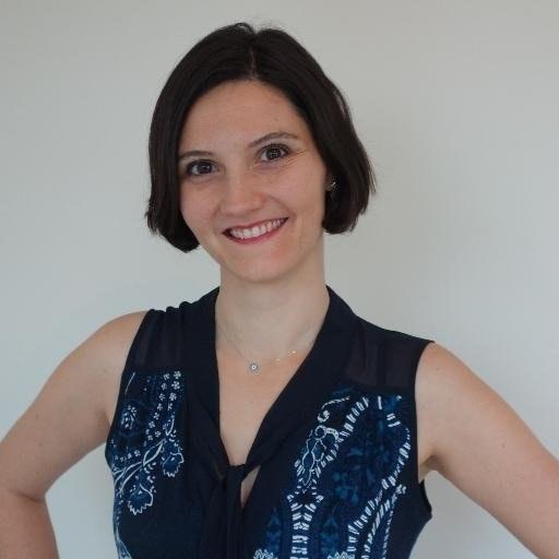 Céline WinantPateron