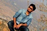 Ankur Dwivedi