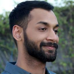 Vibhas Jain
