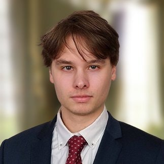 Julien Reszka