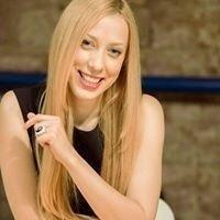 Maria Sandyuk