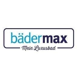 Bädermax - Freistehende Badewanne