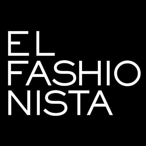 El Fashionista