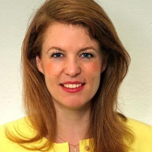 Albertine Piels